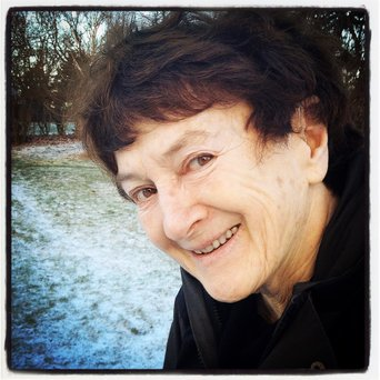 Biografi | Monica Westman Hallin f. Zadig